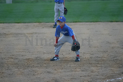 May 19th game