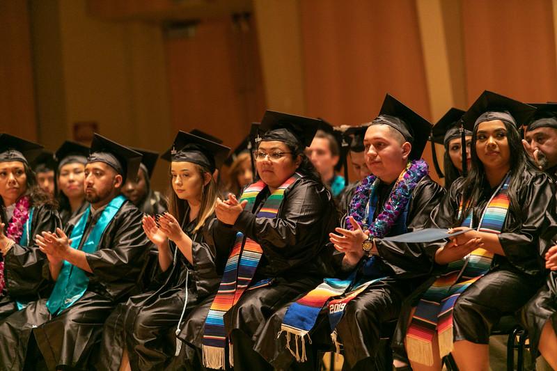 Adult High School Graduation_027.jpg