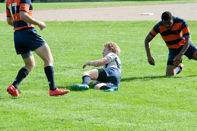 2016 Michigan Rugby vs. Illinois 389.jpg
