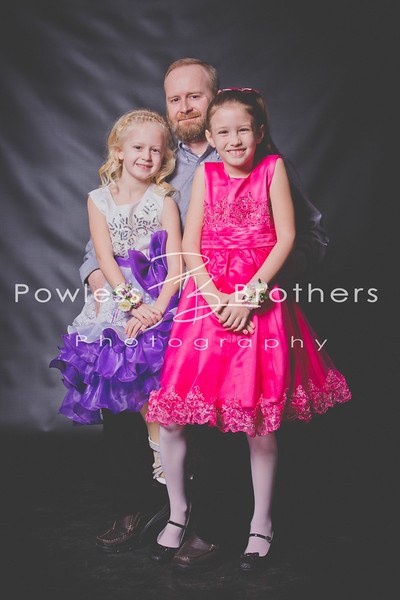 Daddy-Daughter Dance 2018_Card A-3024.jpg