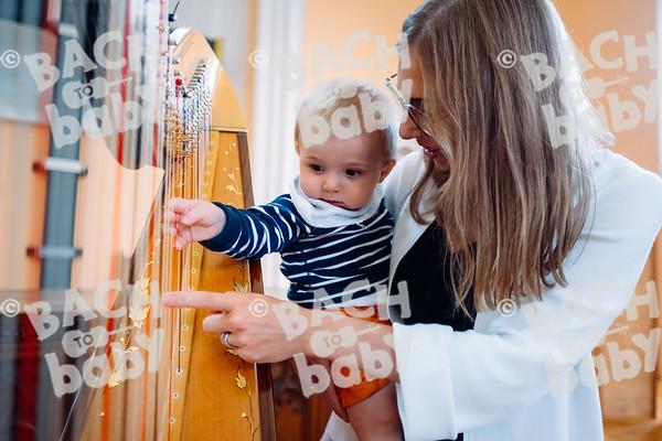 © Bach to Baby 2018_Alejandro Tamagno_Highgate_2018-07-31 059.jpg