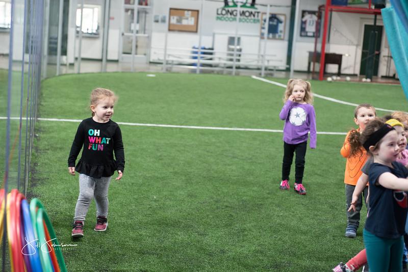 soccer-0301.jpg