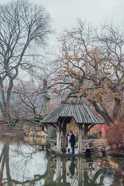 Tara & Pius - Central Park Wedding (3).jpg