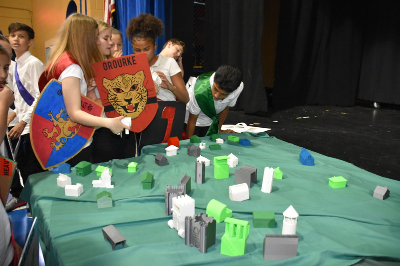 Seventh Grade Knighting Ceremony (6).JPG