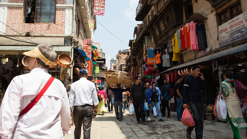 190407-122708-Nepal India-5881.jpg