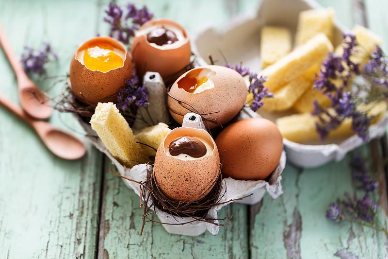 cheese cake egg 2.jpg