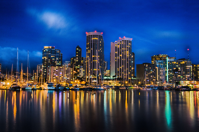 Marina_night_HDR.jpg