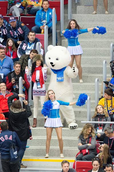 23.2 sweden-kanada ice hockey final_Sochi2014_date23.02.2014_time16:35