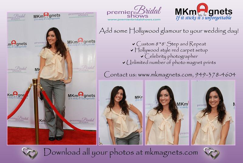 MK Hollywood Glamour (35).jpg