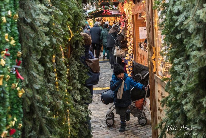 2017-12-13 Weihnachtsmarkt Basel - 0U5A1673.jpg