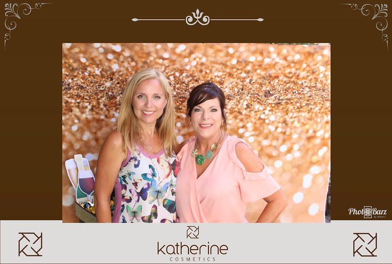 Katherines Cosmetics (7).jpg