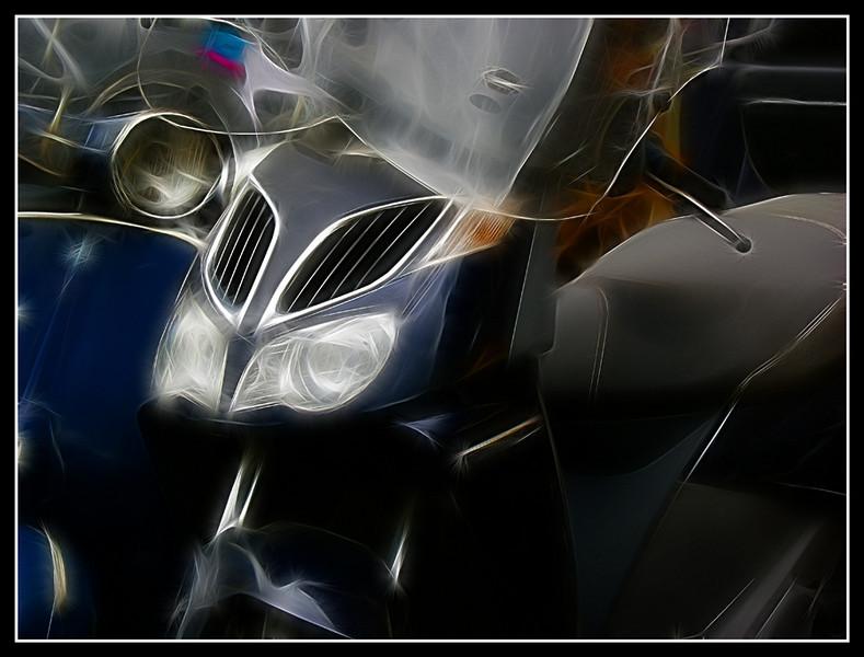 2009 04 varie G 32.jpg