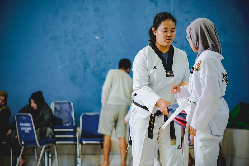 KICKSTARTER Taekwondo 02152020 0073.jpg