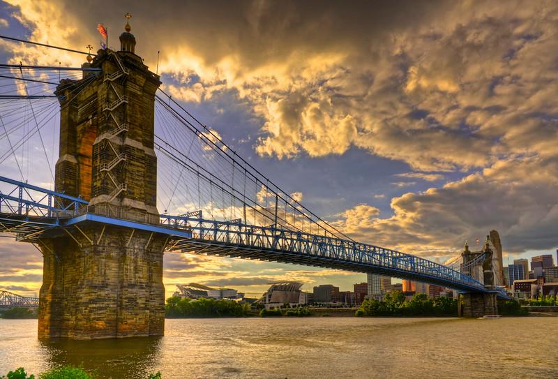 Bridge6356.jpg