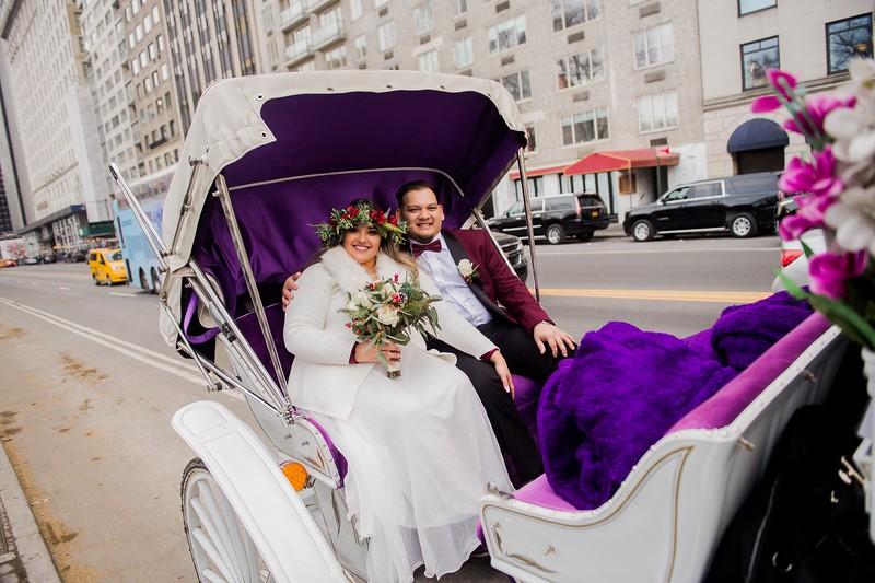 Justin & Tiffani - Central Park Wedding (50).jpg