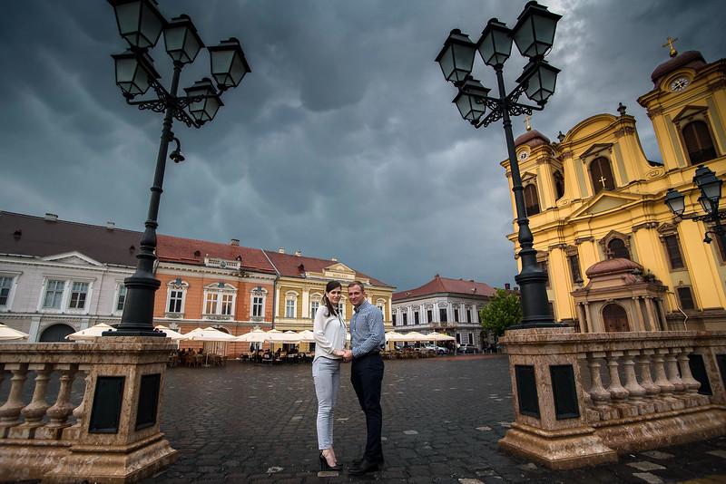 Fotograf nunta Timisoara (6).jpg