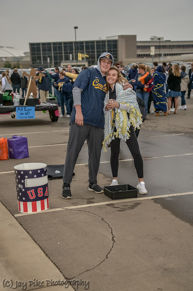 October 5, 2018 - PCHS - Homecoming Pictures-35.jpg