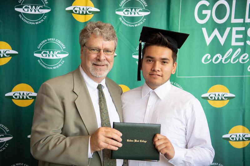 GWC-Graduation-Summer-2019-5410.jpg