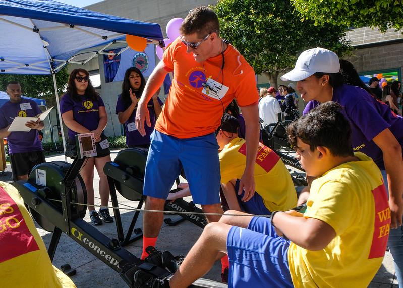 2017 Junior Blind Olympics-37.jpg