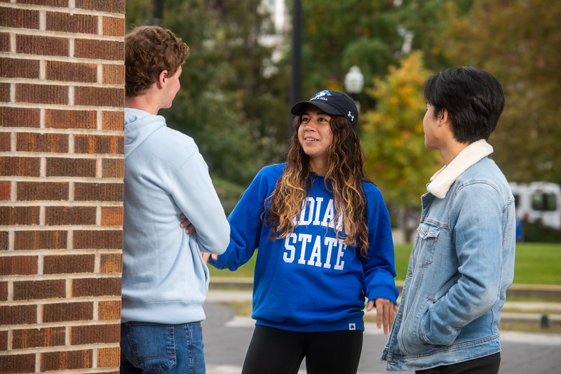 10_25_19_campus_fall (244 of 527).jpg