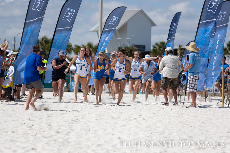 NCAA Beach Volleyball Championship-113520.jpg
