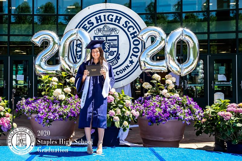 2020 SHS Graduation-0312.jpg