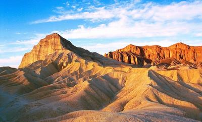 Miscellaneous Desert Southwest