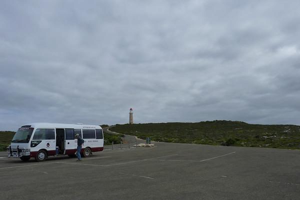 2011 DEC 4 Kangaroo Island
