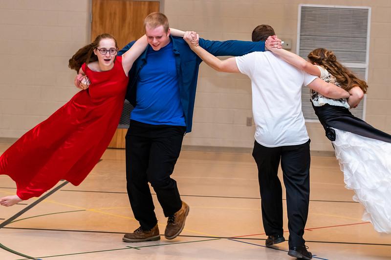 DancingForLifeDanceShots-207.jpg
