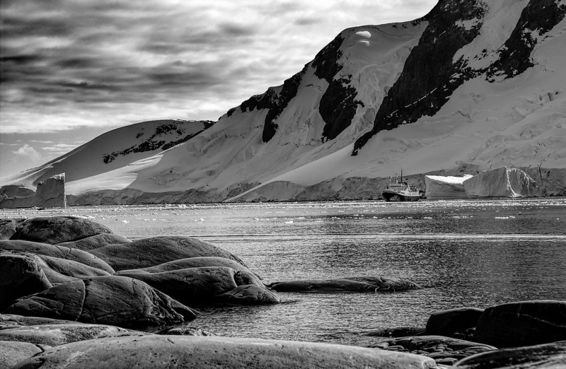 pleneau island 7-Edit.JPG
