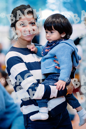 © Bach to Baby 2019_Alejandro Tamagno_Dulwich_2019-11-25 019.jpg