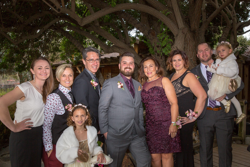 wedding 2.14.19-62.JPG