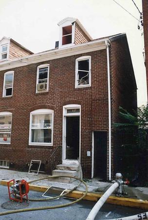 327 Pearl Street