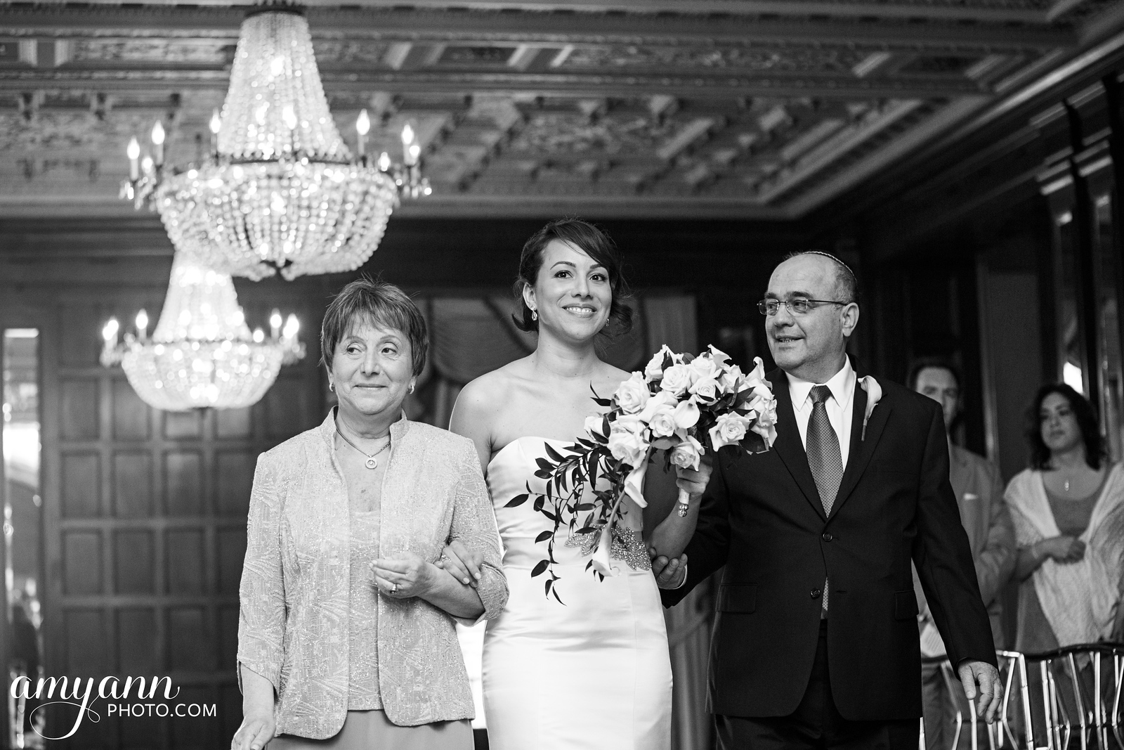 reneeleo_wedding_030