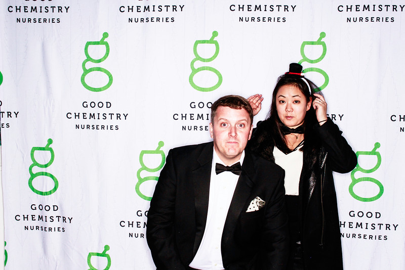 Good Chemistry Holiday Party 2019-Denver Photo Booth Rental-SocialLightPhoto.com-283.jpg