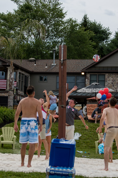 7-2-2016 4th of July Party 0295.JPG