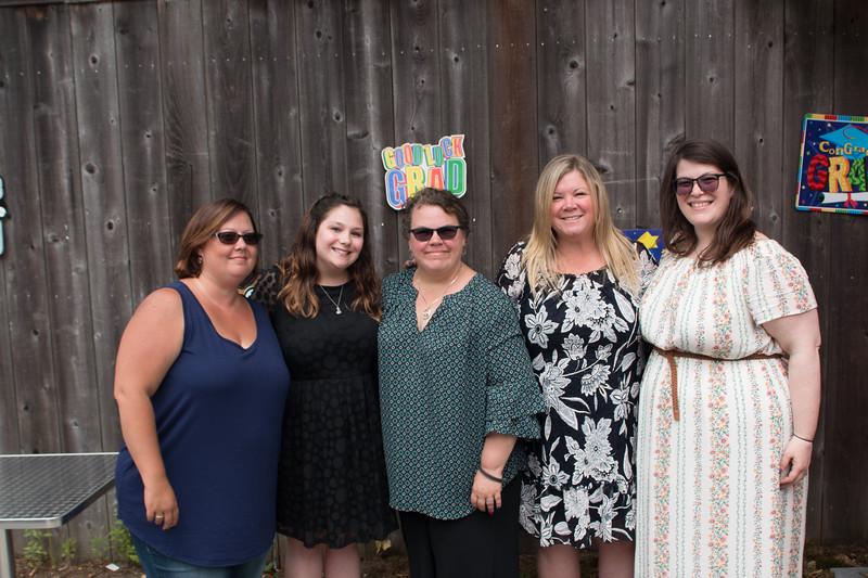 Danny's Grad Party 2018-5.jpg
