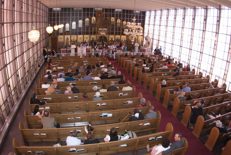 2010-05-16-Church-School-Graduation_066.jpg