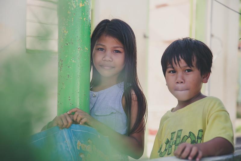 20131208_Tacloban_0188.jpg