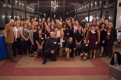 Maria Regina Diocesan High School 40 Year Reunion –November 12, 2016