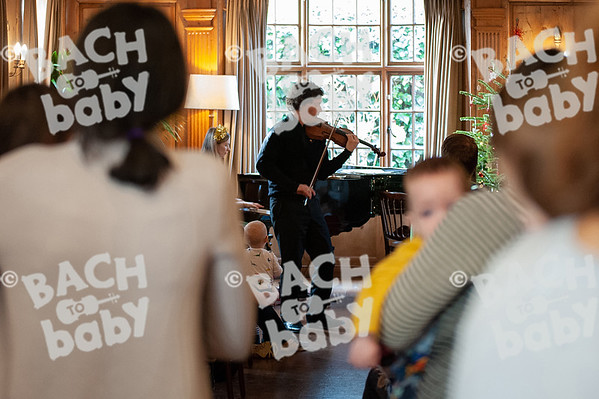 ©Bach to Baby 2019_Laura Woodrow_HampsteadBurghHouse_2019-18-12_ 30.jpg