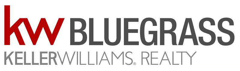 KW Bluegrass Logo.jpg
