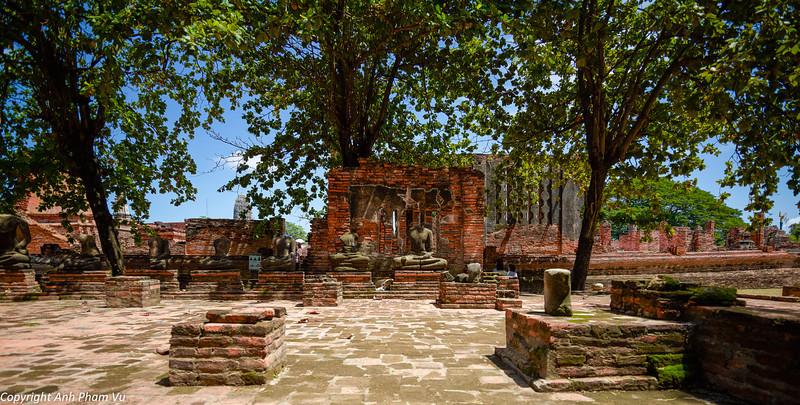 Uploaded - Ayutthaya August 2013 060.jpg