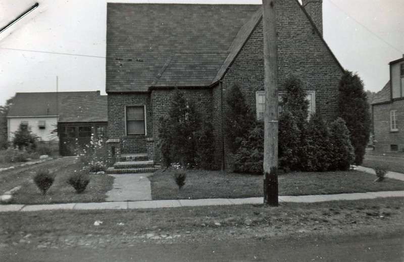 5 SINCLAIR 1938_edited-1.jpg