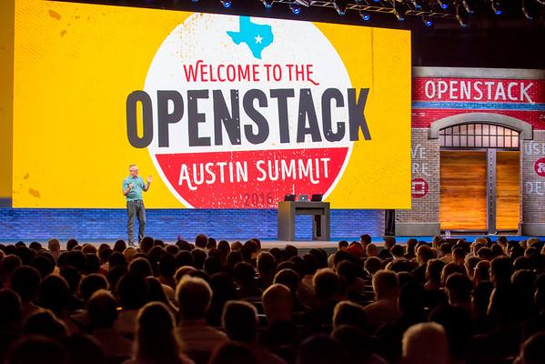 OpenStack_Austin