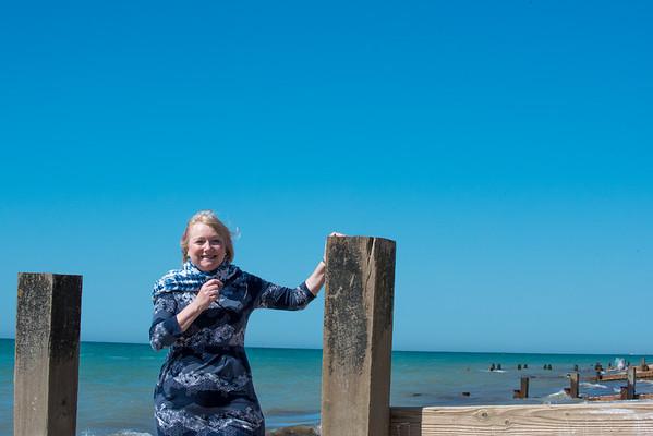 Janine Lowe Beach-168.jpg