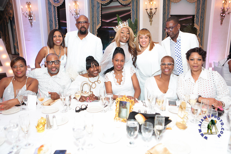 LISA LUCAS BIRTHDAY CELEBRATION 2019 RE--495.jpg