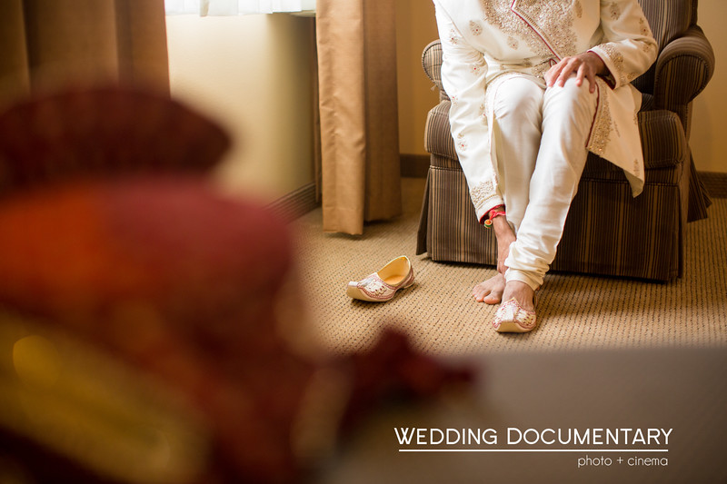 Deepika_Chirag_Wedding-181.jpg