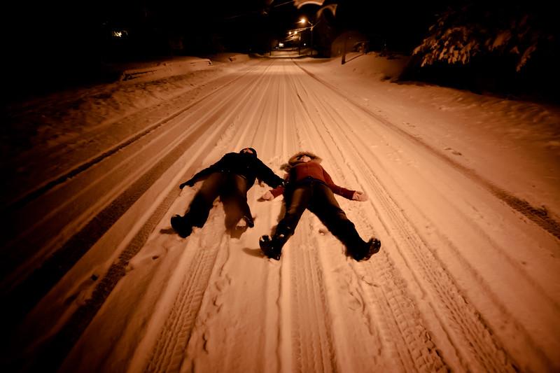 ryan-and-mom-in-snow_6039854492_o.jpg