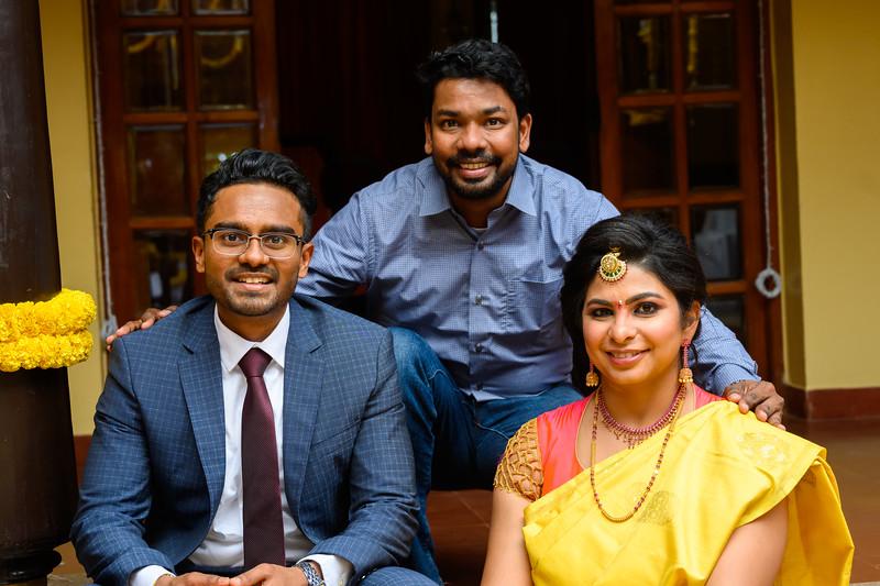 2019-12-Ganesh+Supriya-4718.jpg
